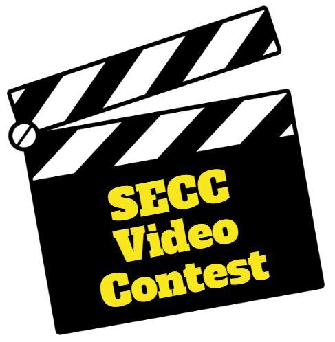 SECC Video Contest