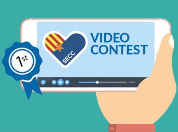 SECC Video Contest Information